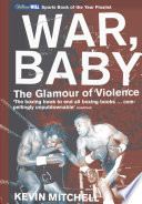This Is War Baby Pdf [Pdf/ePub] eBook