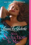 With Seduction in Mind Pdf/ePub eBook