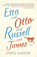 Pdf Etta and Otto and Russell and James Telecharger
