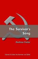 The Survivor s Song