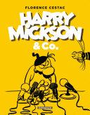 Harry Mickson et Co Pdf/ePub eBook
