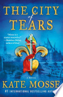 The City of Tears Book PDF