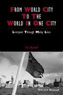 From World City to the World in One City [Pdf/ePub] eBook