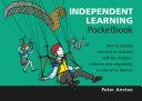Independent Learning Pocketbook