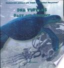 Sea Turtles Past And Present Book PDF