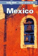 MEXICO 5ED
