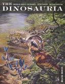 Pdf The Dinosauria