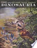 """The Dinosauria, Second Edition"" by David B. Weishampel, Peter Dodson, Halszka Osmólska"