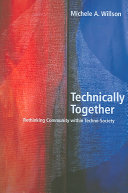 Technically Together