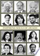 Inspiring Souls of Awadh