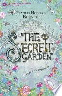 Oxford Children S Classics The Secret Garden