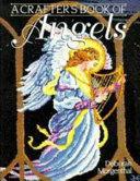 A Crafter's Book of Angels Pdf/ePub eBook