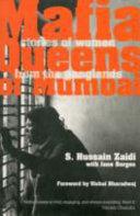 Mafia Queens of Mumbai