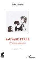 Sauvage-Ferré [Pdf/ePub] eBook