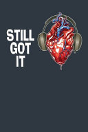 Still Got It Open Heart Bypass Surgery Get Well Soon