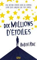 Dix millions d'étoiles Pdf/ePub eBook