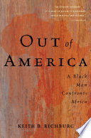 Out Of America Book PDF