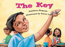 Rigby Literacy Collections Take Home Library Middle Primary  the Key  Reading Level 25 F P Level P