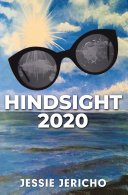 Pdf Hindsight 2020