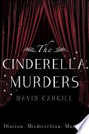 The Cinderella Murders