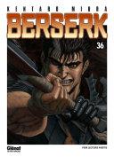 Berserk - Pdf/ePub eBook