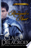 The Renegade S Heart