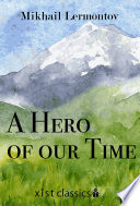 A Hero Of Our Time Pdf/ePub eBook