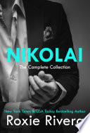 Nikolai The Complete Collection