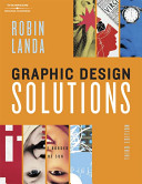 Cover of Graphic Design Solutions