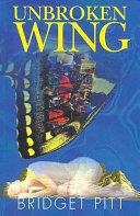 Unbroken Wing