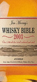 Jim Murray s Whisky Bible 2004