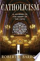 Catholicism Book PDF
