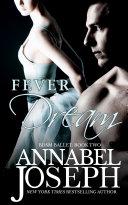 Fever Dream Pdf/ePub eBook