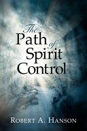 The Path of Spirit Control