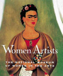 Women Artists Book PDF