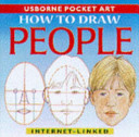 How to Draw People Book PDF