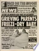 Jun 6, 1989