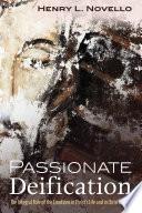 Passionate Deification