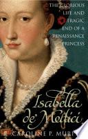 Isabella de Medici