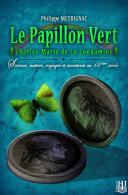 Pdf Le Papillon Vert Telecharger