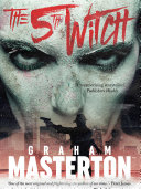 The 5th Witch Book
