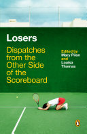 Losers Pdf/ePub eBook
