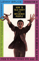 How to Talk Dirty and Influence People ebook
