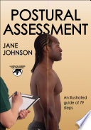 """Postural Assessment"" by Jane Johnson"