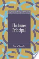 The Inner Principal