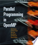 Parallel Programming In Openmp Book PDF