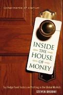 Inside the House of Money Chapter 9 Custom Reprint