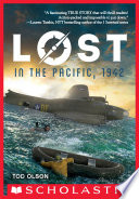 Lost in the Pacific  1942  Not a Drop to Drink  Lost  1