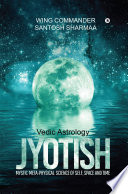 Jyotish (Vedic Astrology)