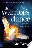 Read Online The Warrior's Dance For Free